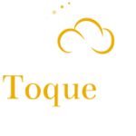 logo-toque-events